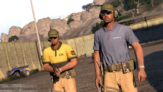 Arma 3 Download For Free