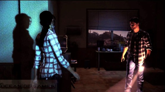 Alan Wake American Nightmare Download For Free