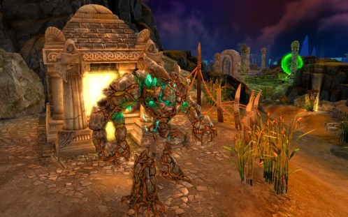 download free might and magic heroes vi gold edition