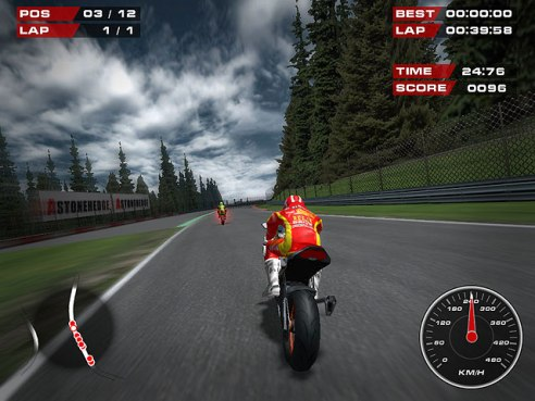 super bikes download free
