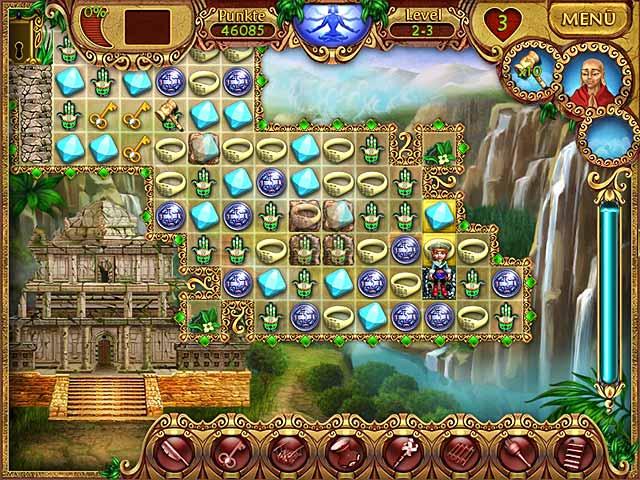 Tibet Quest Free Download