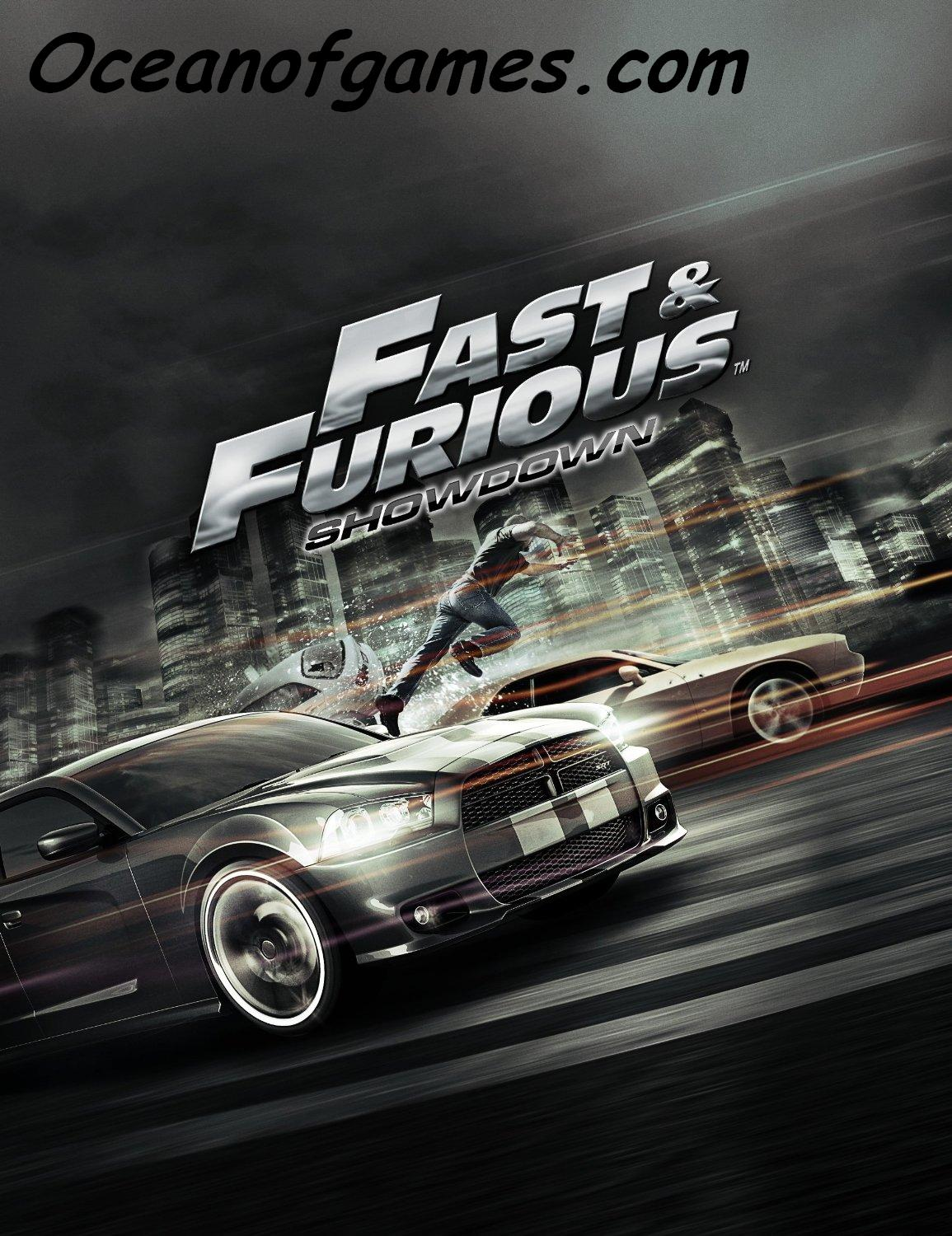 Fast and furious 5 zip file