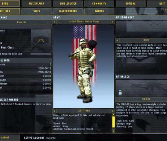 battle-field-2-features