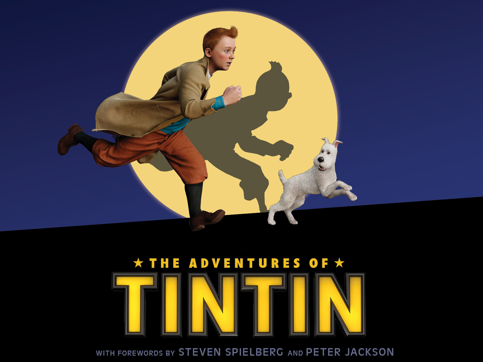 The Adventures Of Tintin Secret Of The Unicorn Free Download