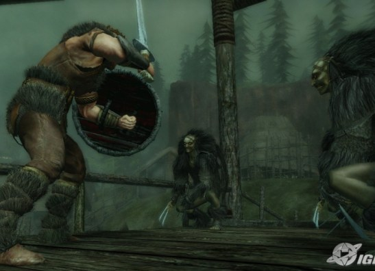 Download Beowulf Pc Game
