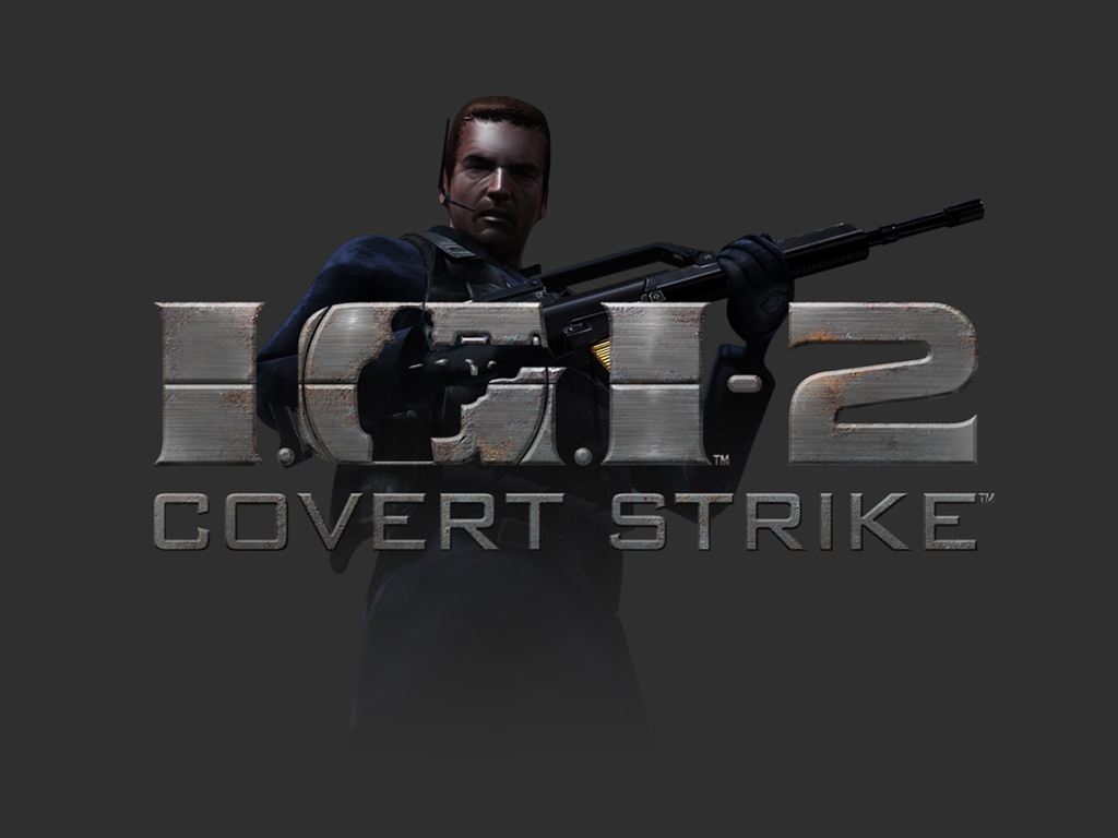 IGI 2 PC Game Free Download Working Setup