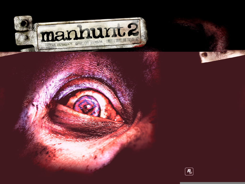 Manhunt 2 Free Download