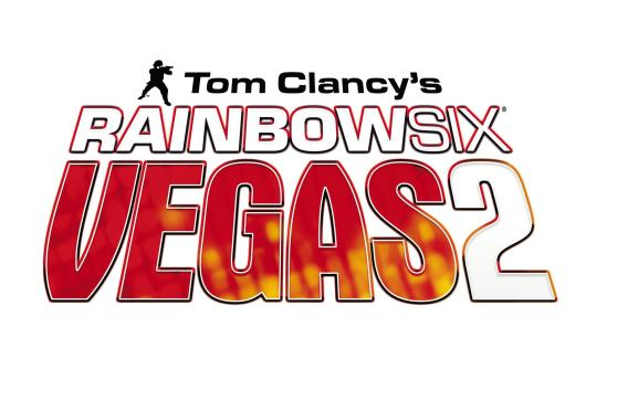 Tom Clancy's Rainbow Six Vegas 2 free