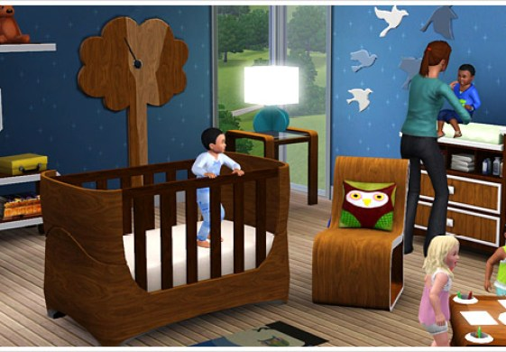 download free the sims 3