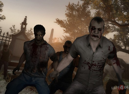 left 4 dead 2 download free