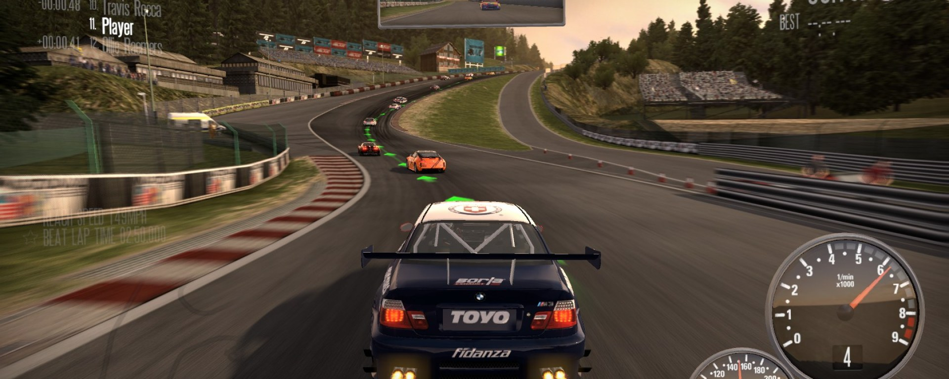 Free Need For Speed Car Game Download Maibackvi1993 Blog
