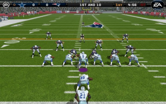 Madden-NFL-08-PC-Version