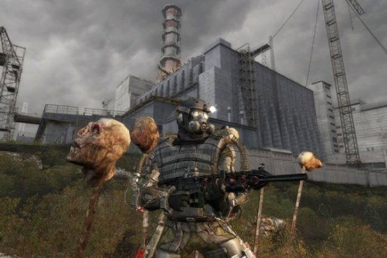 S.T.A.L.K.E.R-Shadow-of-Chernobyl-Features