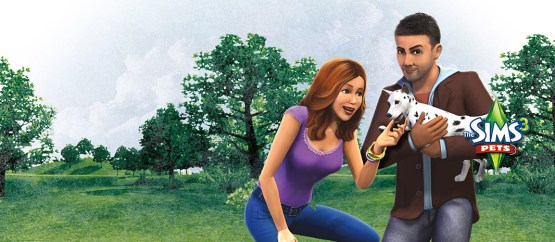 Sims-3-Game-PC-Version