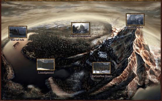Icewind-Dale-PC-Version