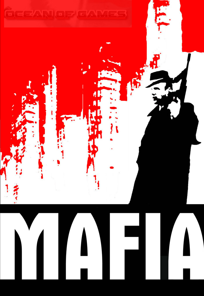 the mafia manager a guide to the corporate machiavelli