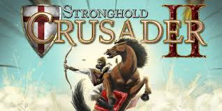 Stronghold Crusader 2 Free Download