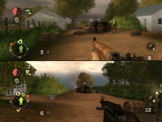 Brothers-in-Arms-Road-to-Hill-Free-PC-Version