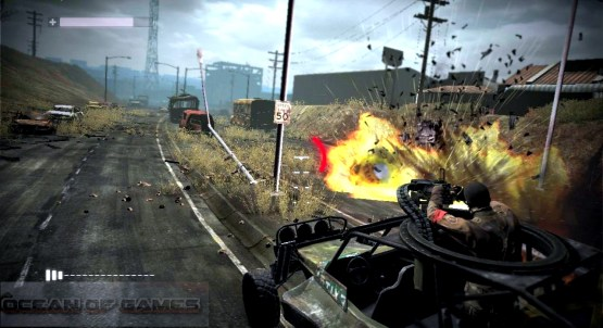Terminator Salvation Setup Download For Free