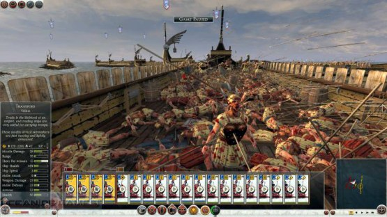 Total War Rome II Emperor Edition Setup Free Download