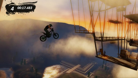 Trials-Evolution-Game-Free-Features
