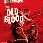 Wolfenstein The Old Blood Free Download