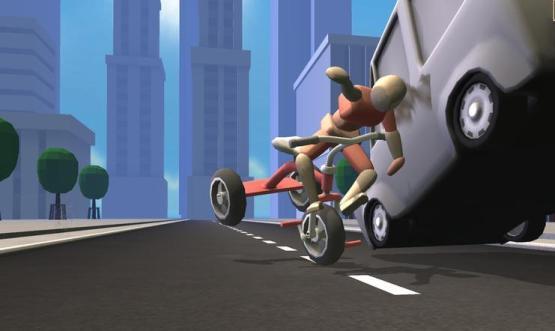 Turbo-Dismount-Free-Game-Setup-Download