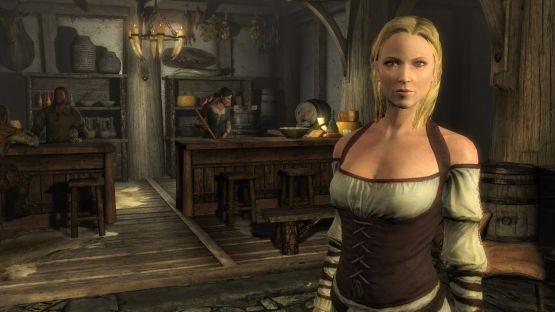 The Elder Scrolls V Skyrim Legendary Edition Download For Free