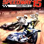 FIM Speedway Grand Prix 15 Free Download
