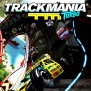 Trackmania Turbo Free Download Ocean Of Games
