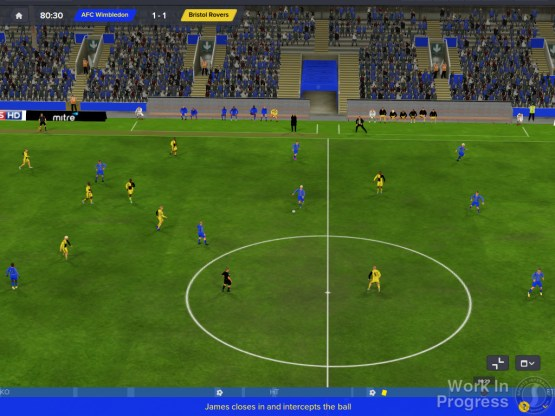 Football Manager 2016 Download For Free