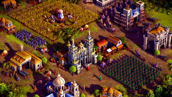 cossacks-3-setup-free-download