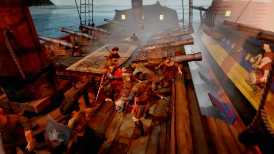 man-o-war-corsair-warhammer-naval-battles-setup-free-download