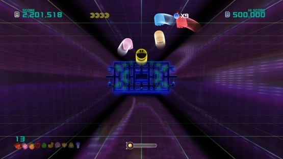 pac-man-championship-edition-2-setup-free-download