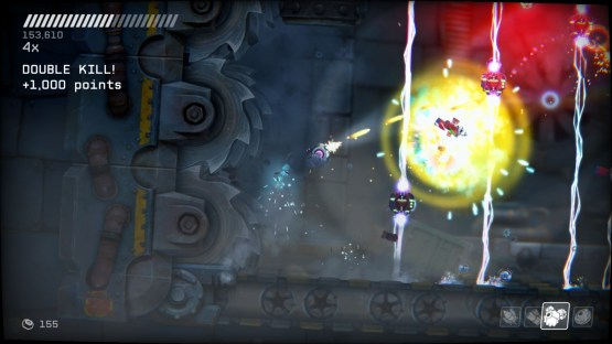 rive-download-for-free