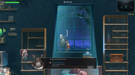 toy-odyssey-the-lost-and-found-download-for-free