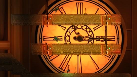 clockwork-features