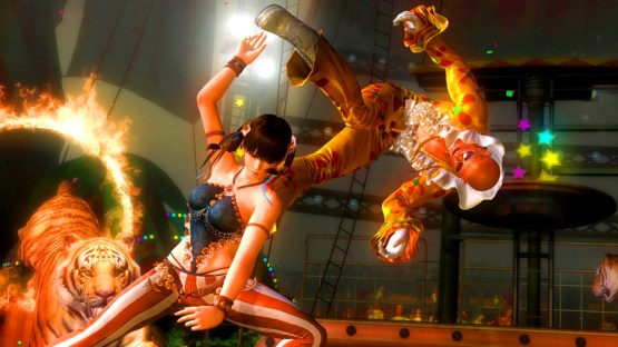 dead-or-alive-5-last-round-core-fighters-download-free