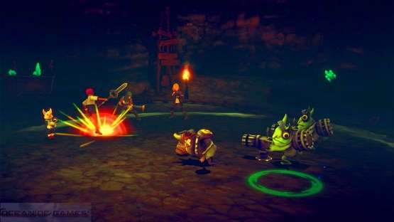 earthlock-festival-of-magic-setup-free-download
