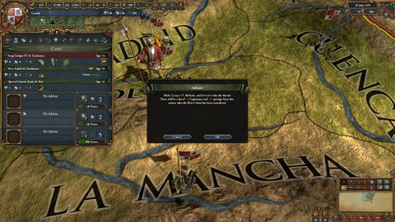 europa-universalis-iv-rights-of-man-setup-free-download