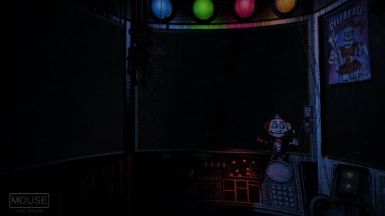 fiFive Nights at Freddys Sister Location Download