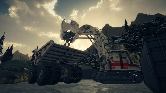 giant-machines-2017-download-for-free