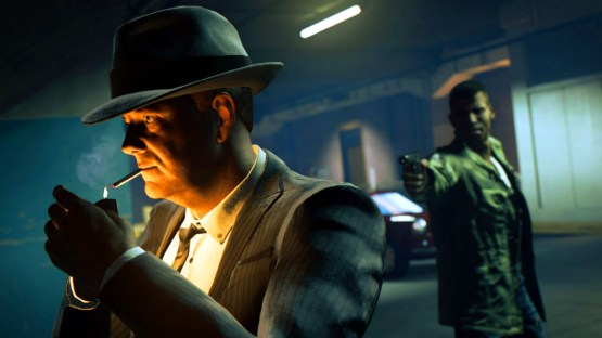 mafia-iii-setup-free-download