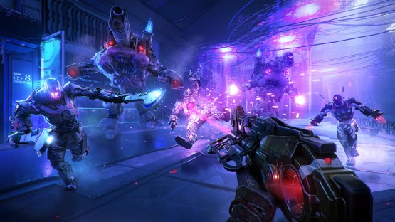 shadow-warrior-2-download-for-free