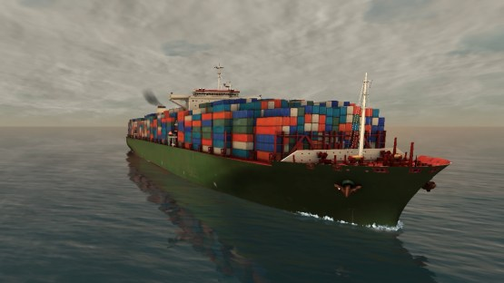 european-ship-simulator-remastered-download-for-free