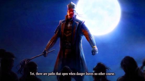 nobunagas-ambition-sphere-of-influence-ascension-setup-free-download