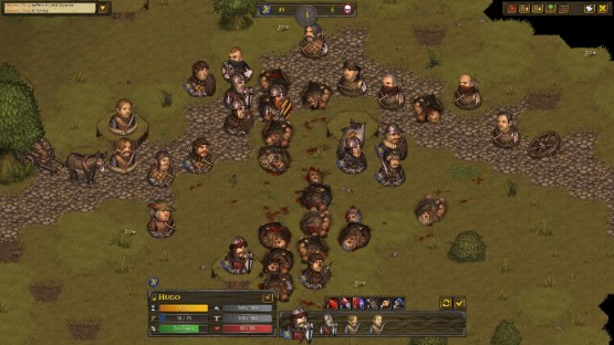 Battle Brothers Download For Free
