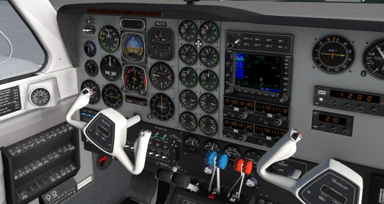 X Plane 11 Setup Free Download