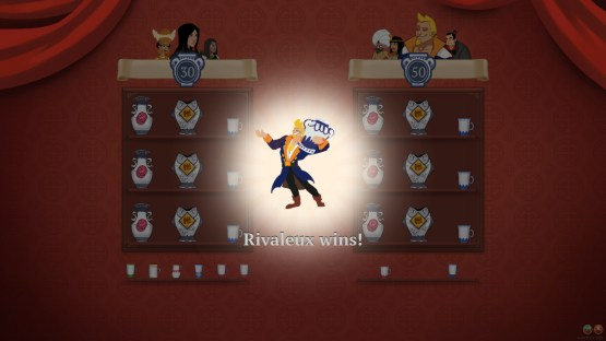 Renowned Explorers The Emperors Challenge Download For Free