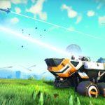 No Mans Sky Atlas Rises Game Free Download